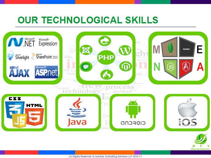 ACS_IT_Skills